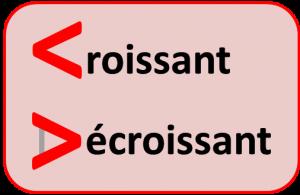 Croissant_D_croissant