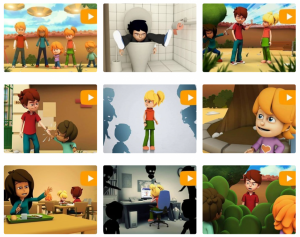 Capture d'écran 2015-10-30 à 10.09.36
